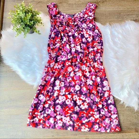 Banana Republic Dresses & Skirts - Banana Republic floral dress